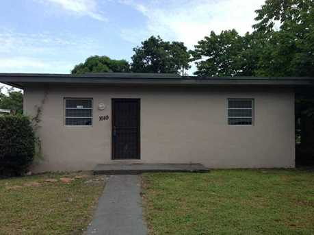 1649 NW 122 St - Photo 1