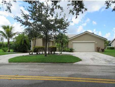 9640 Nw 58Th Ct - Photo 1