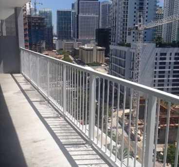 1250 S Miami Av #1506 - Photo 1