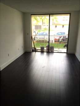 8075 NW 7 St #115 - Photo 1
