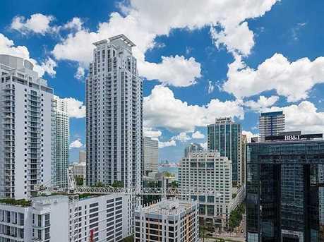 1250 S Miami Av #2014 - Photo 1