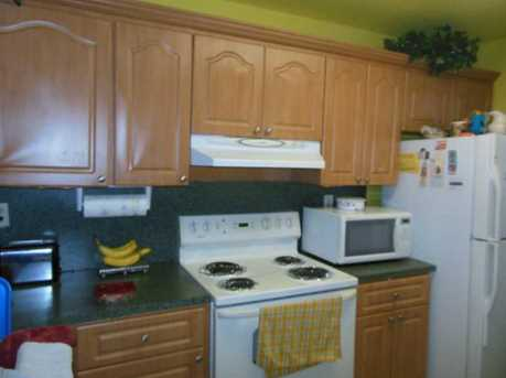 10290 NW 9 St #114 - Photo 1