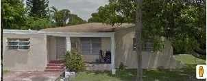 1095 Nw 148 St - Photo 1