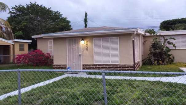 2430 NW 140 St - Photo 1