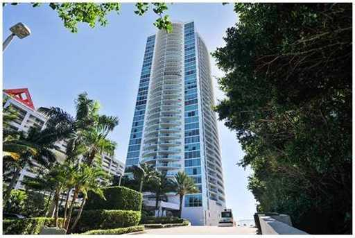 2101 Brickell Av #1011 - Photo 1