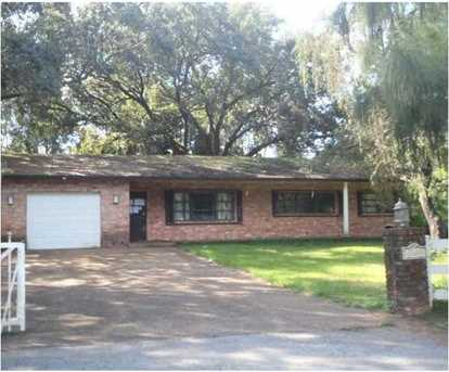 11600 Nw 18 Ct - Photo 1