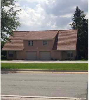 3960 Coral Springs Dr - Photo 1