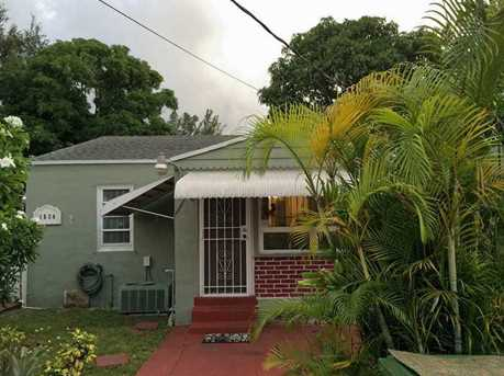 1530 Nw 33 St - Photo 1