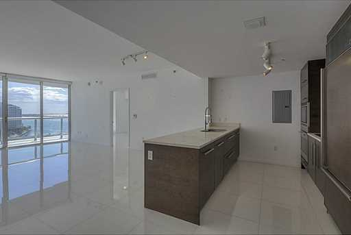 465 Brickell Av #1603 - Photo 1