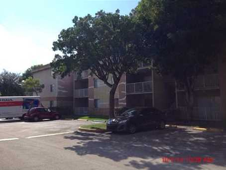 15201 SW 80 St Unit #212 - Photo 1