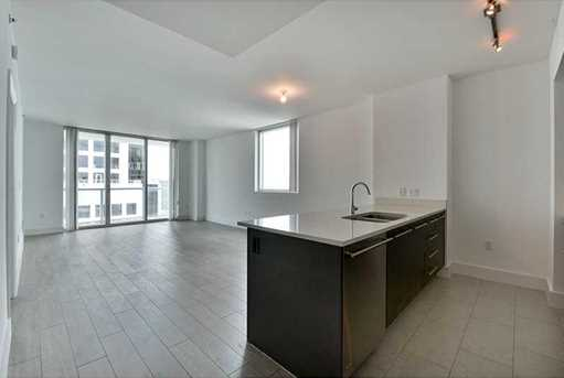 500 Brickell Av #3710 - Photo 1