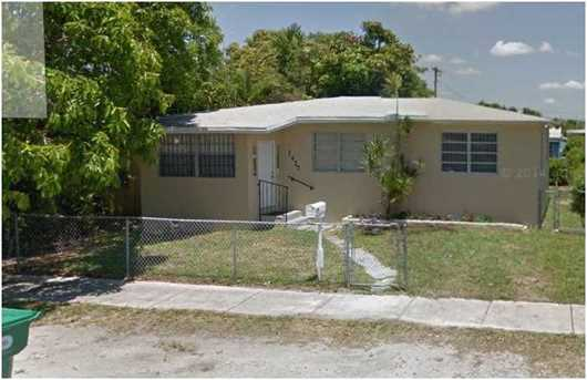 1427 Nw 73 St - Photo 1