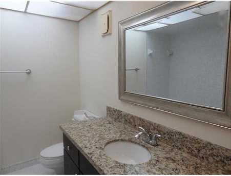 220 Lakeview Dr #107 - Photo 1