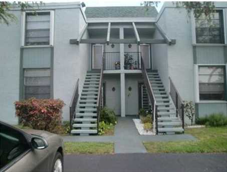 7330 NW 18th St #205 - Photo 1