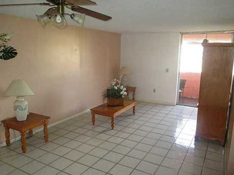 5050 NW 7 St #605 - Photo 1