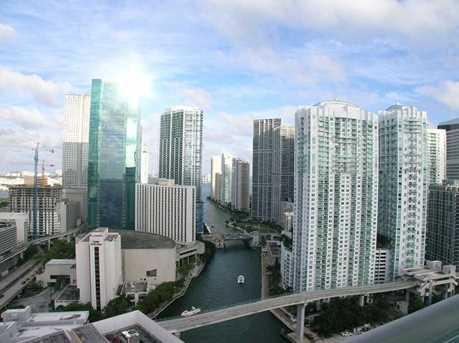 350 S Miami Av #3001 - Photo 1