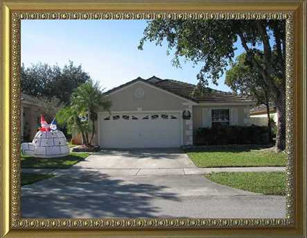 18170 NW 18th St - Photo 1