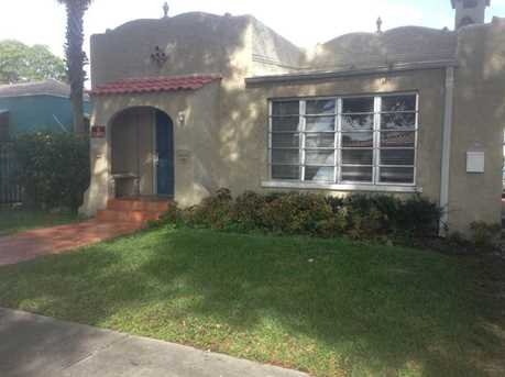 729 NW 47 St - Photo 1