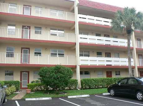 1050 Country Club Dr #102 - Photo 1