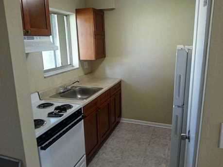6120 Forest Hill Bl #101 - Photo 1