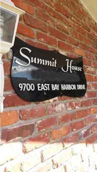 9700 E Bay Harbor Dr #508 - Photo 1
