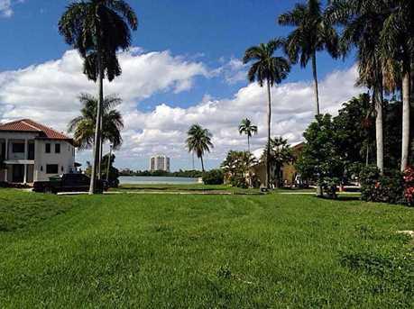 78 Miami View Dr - Photo 1