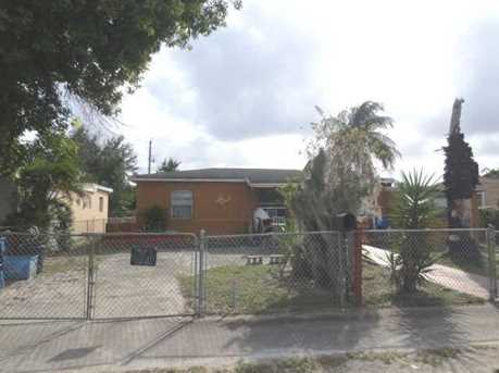 3440 NW 96 St - Photo 1