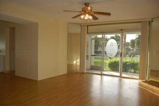 3590 Via Poinciana #115 - Photo 1