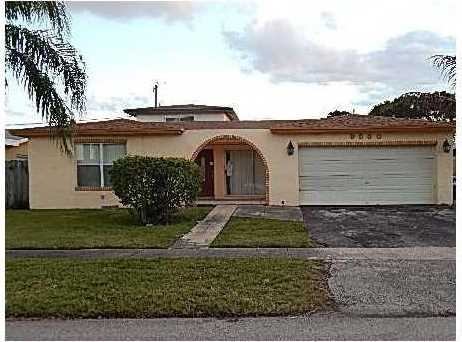 9530 Nw 24 Ct - Photo 1