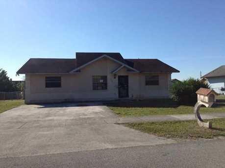 3600 NW 194 St - Photo 1