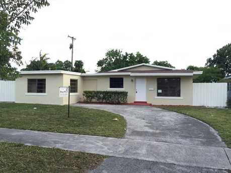 1210 Nw 175 St - Photo 1