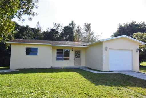 12290 NW 20th Ct - Photo 1