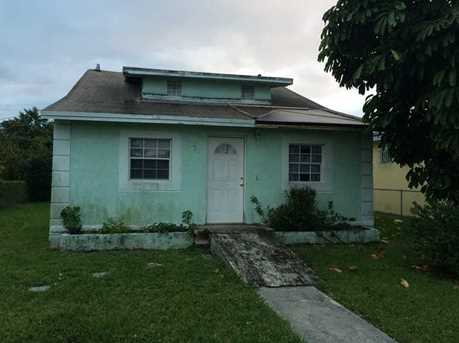 1020 NW 67 St - Photo 1