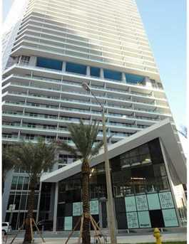 1300 Brickell Bay Drive #3800 - Photo 1