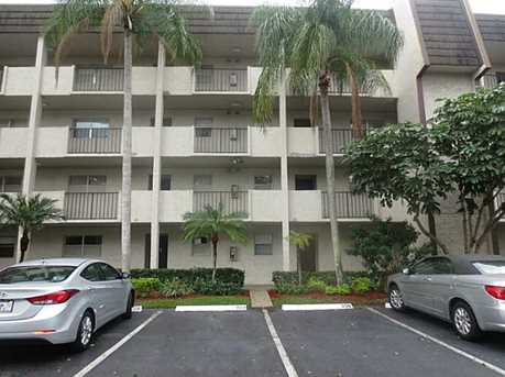 6100 NW 44th St #108 - Photo 1