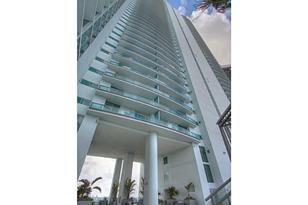 900 Biscayne Bl #4901 - Photo 1
