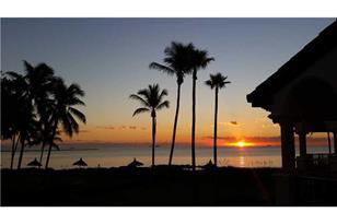 15921 Fisher Island Dr #15921 - Photo 1