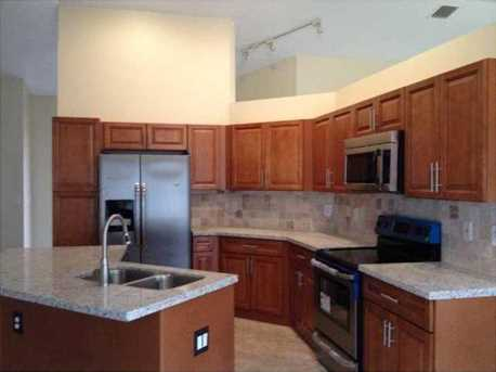 10116 Nw 3Rd Ct - Photo 1
