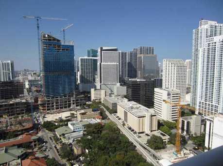 1100 S Miami Ave #2909 - Photo 1