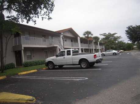 8770 Royal Palm Bl #105-2 - Photo 1