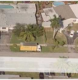 601 Nw 37 St - Photo 1