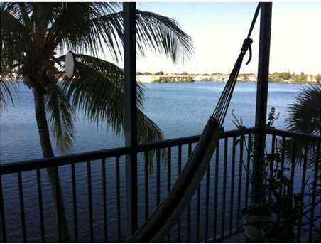 1175 Miami Gardens Dr #410 - Photo 1