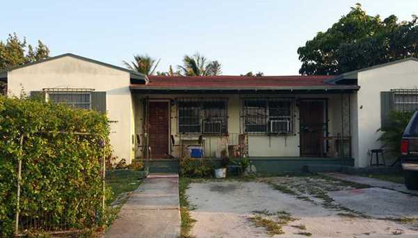 80 Nw 119 St - Photo 1
