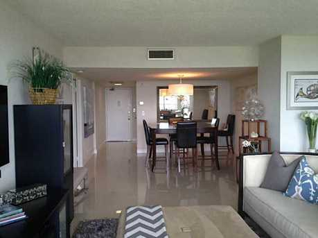 20379 W Country Club Dr #2340 - Photo 1