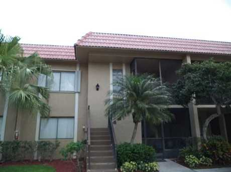 342 Lakeview Dr #203 - Photo 1