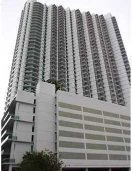 350 S Miami Av #2004 - Photo 1