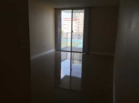850 N Miami Av #W-802 - Photo 1