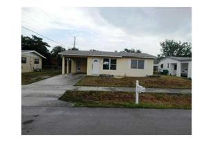 3191 Nw 5 St - Photo 1