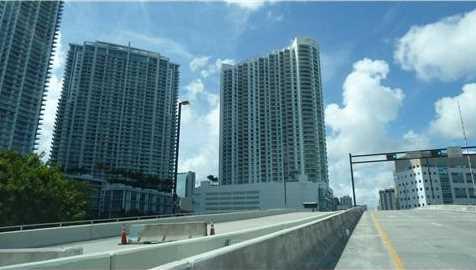350 S Miami Av #4102 - Photo 1