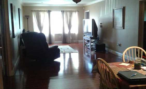 4350 NW 30 St #137 - Photo 1